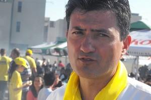 Iurin Pancencu