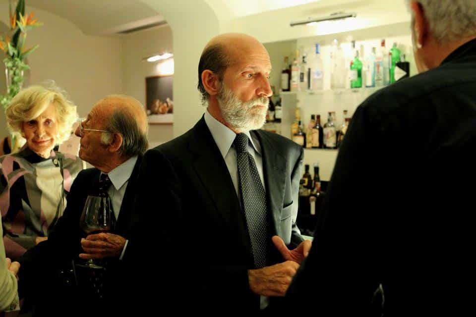 Luca Maroni 3