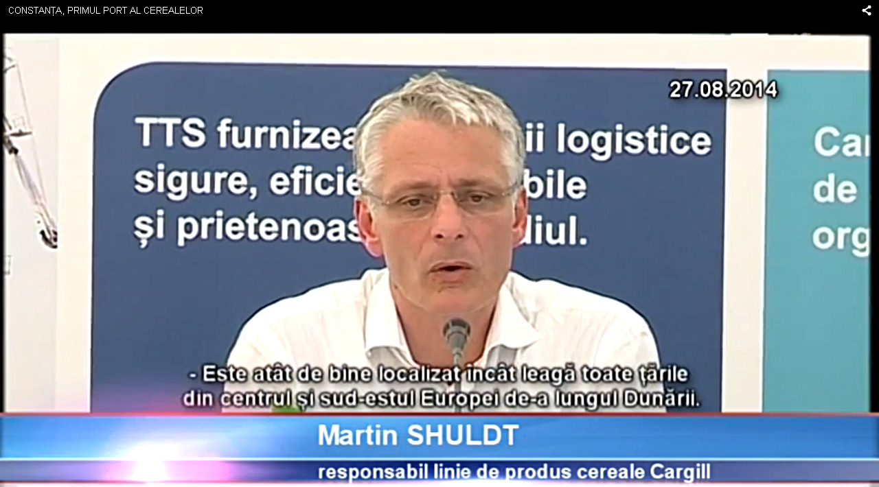 Martin-Shuldt-Cargill
