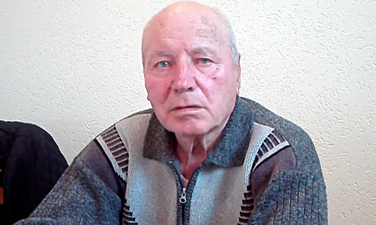 Radu-Popa-Kogalniceanu