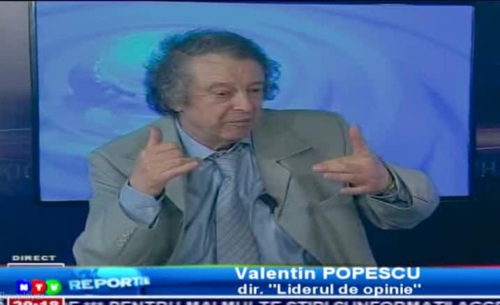 Valentin-Popescu-Liderul