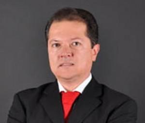 Klaus Reisenauer