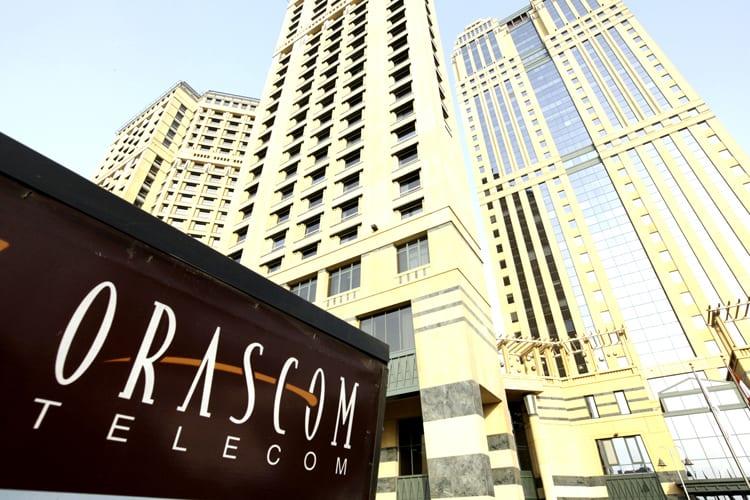 Orascom-Telecom-2