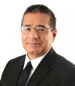Ramon_Fonseca