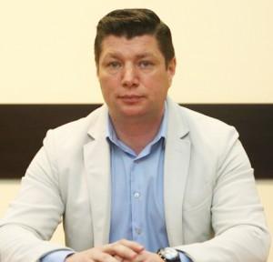 Soceanu-Iulian