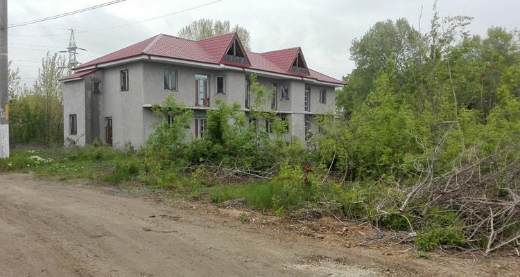 Casa-Jianu-teren-Nicolae-Matei