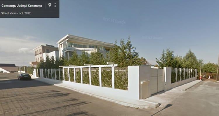 Casa-Siutghiol-vedere-Googl