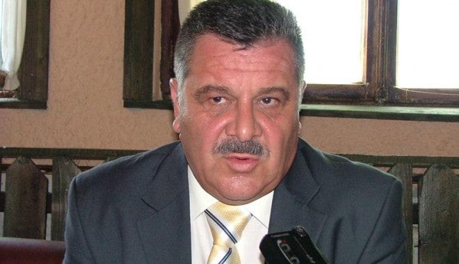 Ciurea Gheorghe Comat