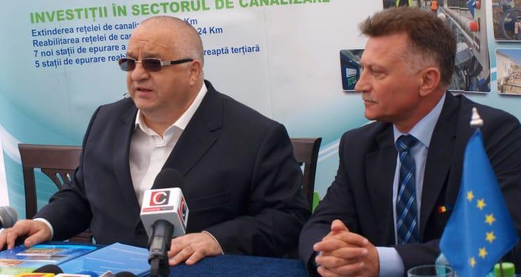 RAJA poate fi scoasă din Medgidia, doar cu despăgubiri de 25 de milioane de euro | Ordinea.ro