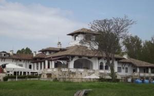 castel mamaia3
