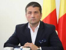 Făgădău cere părerea constănțenilor despre cum să arate cartierul Baba Novac