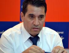 Gigi Chiru, trimis în judecată pentru UCIDERE din culpă. Ce spune fostul senator