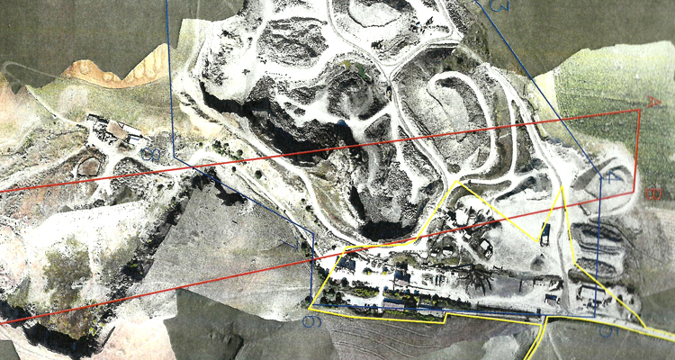 Sibioara-vedere-satelit