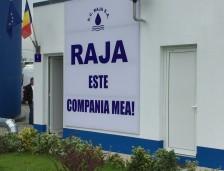 Programul casieriilor RAJA în perioada sărbătorilor de Rusalii și Ziua Copilului