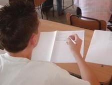 Mâine începe examenul de bacalaureat național, sesiunea iunie – iulie 2018