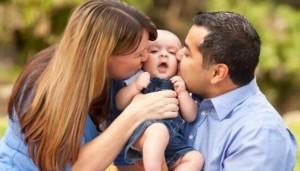 procedura-de-adoptie-in-Romania2