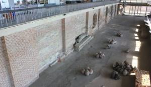 edificiul-roman