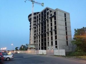 hotelul-portul-tomis2