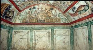 mormantul-pictat-hypogeu