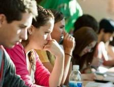 A crescut numărul de locuri pentru studenții de Medicină Militară