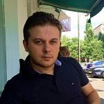 Dragoş Ionescu