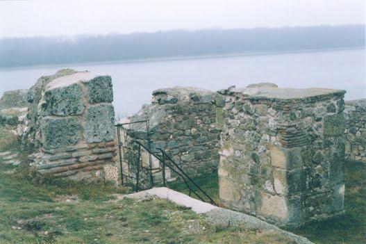 cetatea-capidava