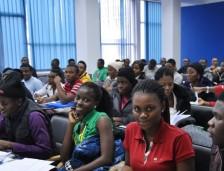 Un student nigerian care nu-și mai putea prelungi șederea în Constanța va fi expulzat din țară