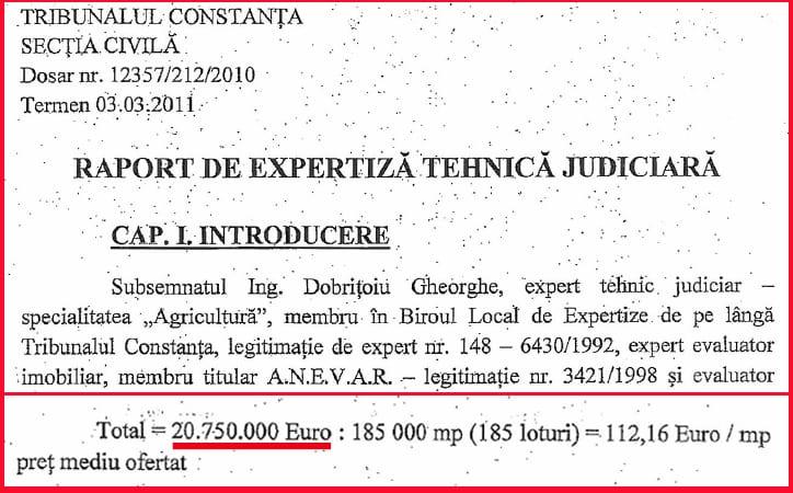 20750000-euro