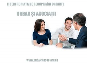 urban-si-asociatii