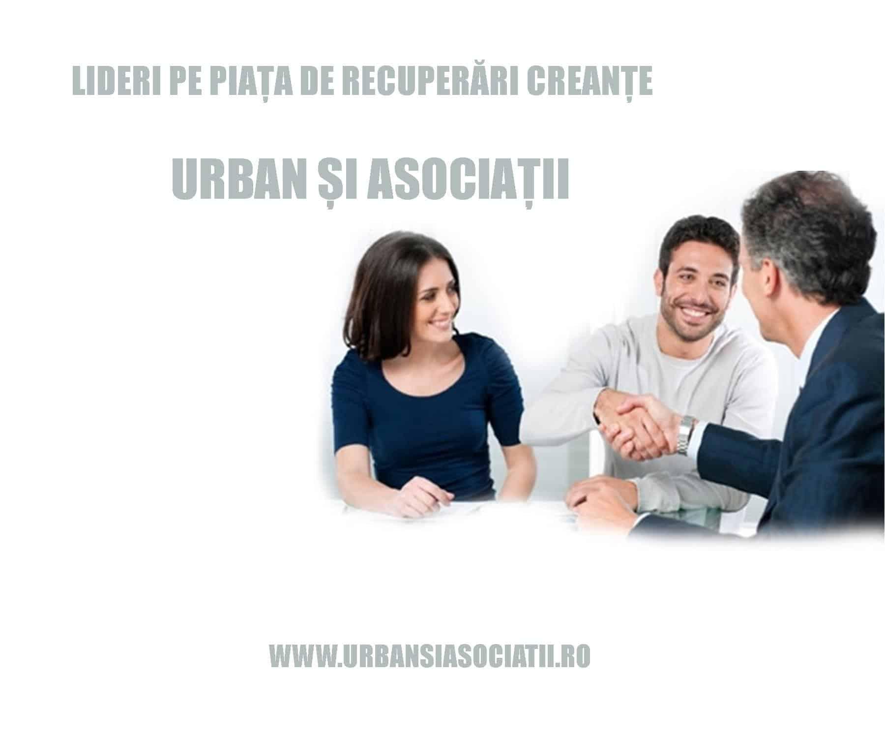 urban-si-asociatii