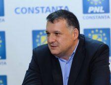 Ce îi transmite deputatul Huțucă fostului președinte al ANAF, Gelu Diaconu