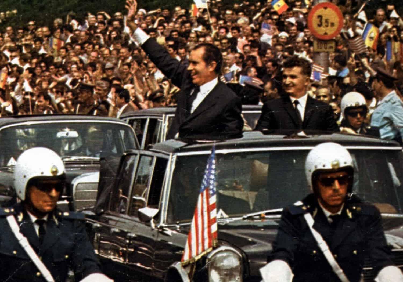 presedintele-sua-richard-nixon-in-vizita-in-romania-1969