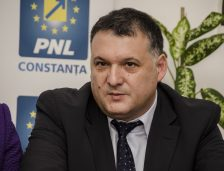 """Deputatul Huțucă: """"Primăria Constanța, ZERO lei atrași din fonduri europene în exercițiul financiar 2014-2020"""""""