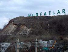Marţi nu va fi apă potabilă în Murfatlar