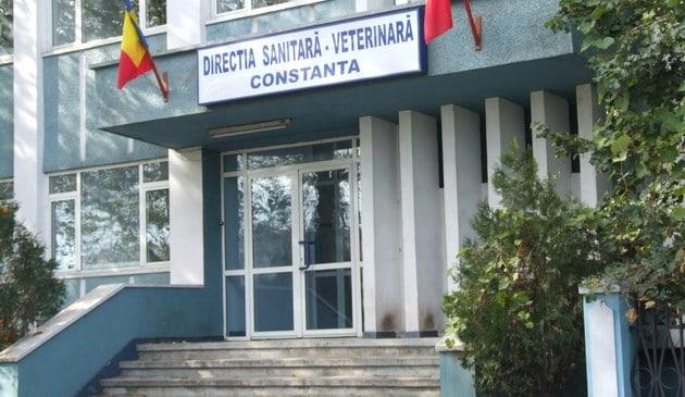 DSVSA-Constanta