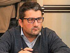 Primăria Constanța face evaluări pentru retrocedarea unor imobile