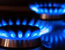 De la 1 august, se scumpesc gazele naturale pentru clienții casnici! Vezi cu cât
