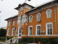 Medgidia NU are buget pentru 2018. Viceprimărița Vlădescu cere DNA să verifice activitatea lui Vrabie!