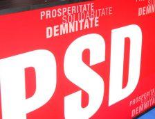 10 martie, data Congresului PSD