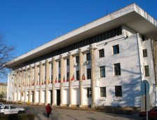 Dezbatere publică pentru serviciul de dezinsecție, deratizare și tratamente fitosanitare în Constanța și Mamaia