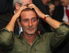 Judecătorii amână decizia în dosarul lui Radu Mazăre