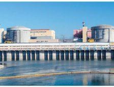 Unitatea 1 a centralei nucleare de la Cernavodă, reconectată la Sistemul Energetic Național