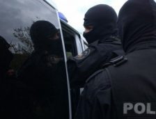 Percheziții în județul Constanța pentru evaziune fiscală! Prejudiciu de ȘAPTE milioane de lei