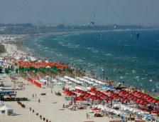 Ministerul Turismului vrea să înființeze Organizația de Management al Destinației