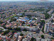 Populația județului Constanța scade de la un an la altul. Vezi cifrele Direcției Județene de Statistică