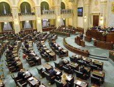 Doi social democrați înăspresc condițiile de funcționare a ONG-urilor