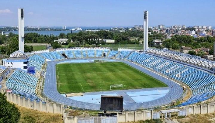 stadion-farul-constanta