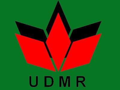 Sigla-UDMR
