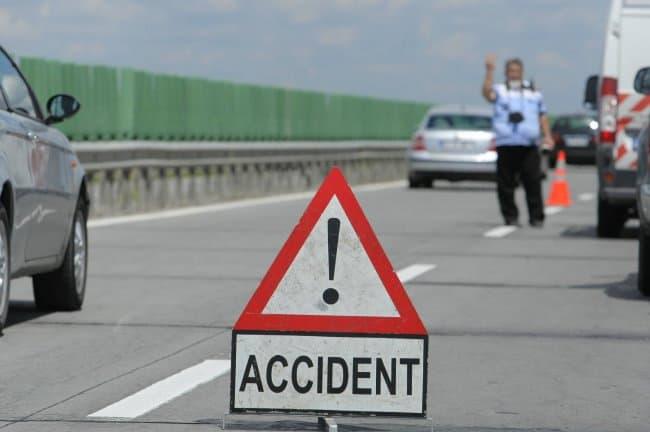accident-autostrada