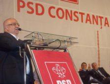 Preventiv. PSD Constanța anticipează violențe la Ziua Marinei și se delimitează